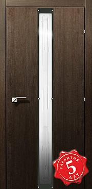 дверь входная в волоколамске