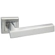 Фурнитура Adden Bau VIRATA Q306 SATIN CHROME  - Фурнитура Adden Bau