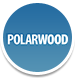 Поларвуд (Polarwood). Финляндия. 3-полосная 14 мм